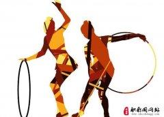 民俗文化发展现状及传承创新