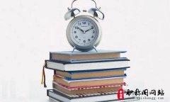 高校英语教学中语言文化的作用
