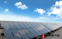 绿色建筑评估体系与建筑节能的联