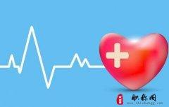 中医家庭保健员评价标准