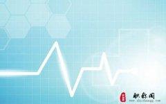 中医针灸正骨对胫骨平台骨折有什么影响