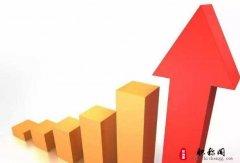 财务会计与管理会计区别
