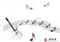 高校声乐教育应用型人才培养心得