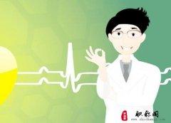 细节护理在手术室护理的应用方法