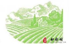 农机维修节能减排技术推广