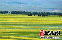 农业机械技术发展前景
