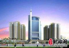 现代建筑建筑创新理念