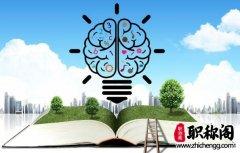农业院校建环专业教学与科研创新现状