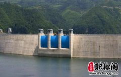 水利水电工程施工管理问题及对策