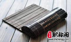 河北省中小学教师副高评审对论文的要求