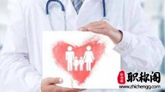 外周血细胞计数对白血病的重要性