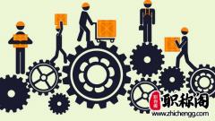 燃气管道工程施工安装技术