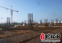 BIM技术在工程项目管理的应用