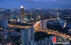 城市燃气工程项目建设风险管理措施