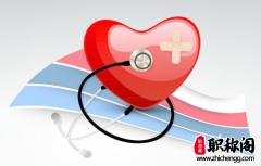 HIV核酸检测技术应用现状