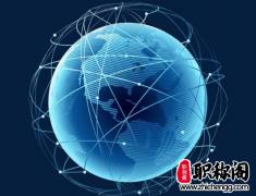 移动互联网时代邮政发展模式与创新
