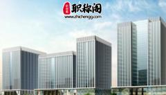 建筑边柱防护平台在高层建筑的应用