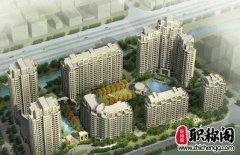 房地产开发企业适应策略