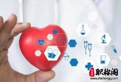 中医药如何治疗复杂性尿路感染