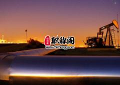 中石油高级经济师职称评审条件