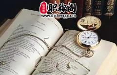 河北省高级职称评审条件有哪些